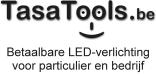 Tasa Tools