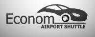 Econom Airport Shuttle